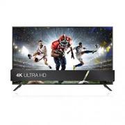 "JVC Smart TV Full Web Pantalla LED TV 55"",Imagen 4K,resolución 3840 X 2160P,Frecuencia 120Hz (Certificado Refurbished/Reacondicionado)"