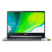 PC portable ACER Swift 1 SF114-32