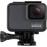 GOPRO AAFRM-001 - GoPro, Rahmenhalterung, The Frame, Hero