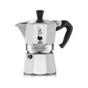 Bialetti 108105 Moka Express Kávéfőző 3 személyes + 2 db csésze