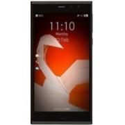 Intex Aqua Fish (Orange, 16 GB)(2 GB RAM)