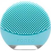 Foreo Cuidado facial Cepillos limpiadores Luna Go para piel grasa 1 Stk.
