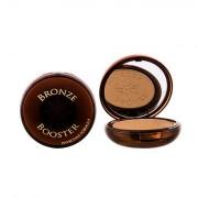Physicians Formula Bronze Booster bronzer 9 g tonalità Light/Medium