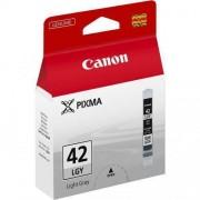 Consumabil Canon Consumabil CLI-42LGY