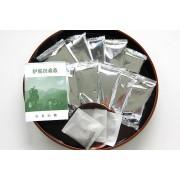 アグリンフレッシュ伊那谷桑茶 (2.5g×60パック)×2