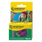 Ohropax Tampões Multi com Fio