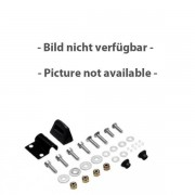 GIVI A147A Specific Fitting-Kit for 147A