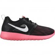 Nike Sneakers - Scarpe Bambino Roshe One Gs Taglia: 38,5 Bambino/a Colore: Nero 705486-002
