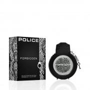 POLICE - Forbidden For Man EDT 30 ml férfi