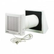 Ventilator VENTS Fresh Confo RA 50 cu recuperator de caldura ceramic