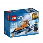 LEGO® City 60190_arktičke motorne saonice