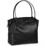 Чанта за количка Cybex Priam Happy Black, 516430002