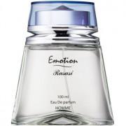 Rasasi Emotion for Men eau de parfum para hombre 100 ml