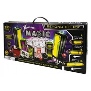 Fantasma Magic Beyond Belief Set with 150+ Tricks and Instructional Video Download