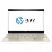 "Laptop HP Envy 13-ad103nn Zlatni Win10 13.3""FHD, i7-8550U/8GB/256GB SSD/GF MX150 2GB"