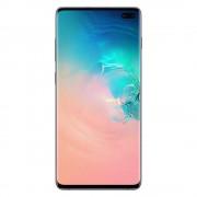 Samsung galaxy s10+ 128 gb desbloqueado - blanco