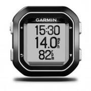 Garmin Sportski GPS uređaj za bicikl (EDGE 25 HRM)