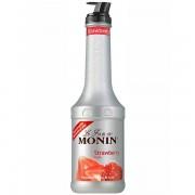 Monin Capsuni 1L