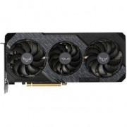 Asus VGA Asus Radeon TUF 3-RX5600XT-O6G-EVO-GAMING