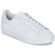 adidas SUPERSTAR FOUNDATION Schoenen Sneakers dames sneakers dames