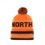 the north face ski tuke V bonnet tnf prso