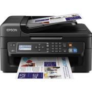 Epson Impresora Multifunción EPSON WorkForce WF-2630WF (Caja Abierta)