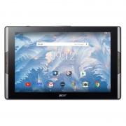 Acer Iconia Tab 10 A3-A50-K4BB, черен