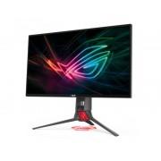 "Asus Monitor led gaming asus 25"" rog strix xg258q 1ms hdmi displayport 1920x1080"