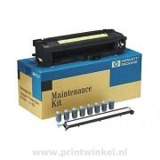 Printwinkel 2329824