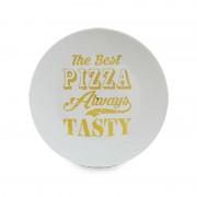 Plato para Pizza Vintage