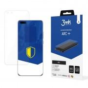 Película em Vidro Temperado para iPad Air/Air 2