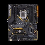 MB, ASUS TUF Z390-PLUS GAMING WI-Fi /Intel Z390/ DDR4/ LGA1151 (90MB0Z90-M0EAY0)
