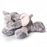Mini Flopsie - Ellie elefánt 20 cm Aurora