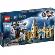 75953 LEGO® HARRY POTTER™ The Whomping Willow of Hogwarts ™