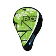 Husa Paleta tenis de masa Donic Negru Verde