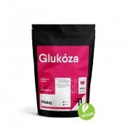 Glukóza 500g - Kompava