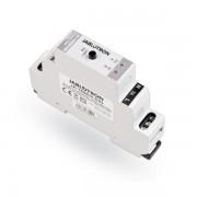 Modul wireless pentru transfer informatii de la contorul electric Jablotron JA-150EM-DIN