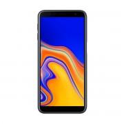 Samsung Galaxy J6 Plus 32 Gb Dual Sim Negro Libre