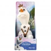 Figurina Mini Frozen Olaf, 8 cm, 3 ani+