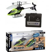 Elicopter RC dumel I / R Spiral Air - 165 370