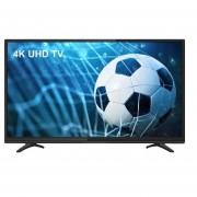 """Smart Tv Led 55"""" Net Runner 4k con WiFi"""
