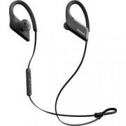 Panasonic Bluetooth® špuntová sluchátka Panasonic RP-BTS55E RP-BTS55E-K, černá