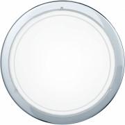 Eglo Потолочный светильник Eglo Planet 1 83155