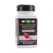 PETADOLEX Pro-Active 60 Gelkapseln