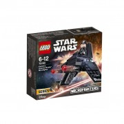 Giocattolo lego star wars microfighter 75163