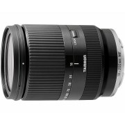 Tamron AF 18-200mm F/3.5-6.3 Di III VC black for Sony E-mount B011B