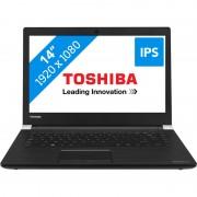 Toshiba A40-C-1D8 Azerty
