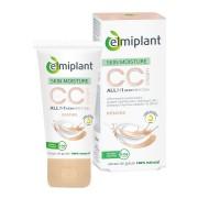 Elmiplant CC Cream Skin Moisture Ten Deschis