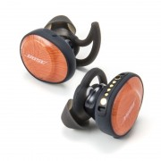 Bose サウンドスポーツ フリー ワイヤレス ヘッドホン【QVC】40代・50代レディースファッション