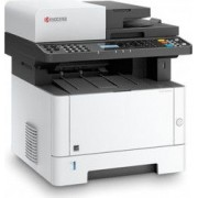Multifunctionala Laser Monocrom Kyocera Ecosys M2040DN Duplex A4
